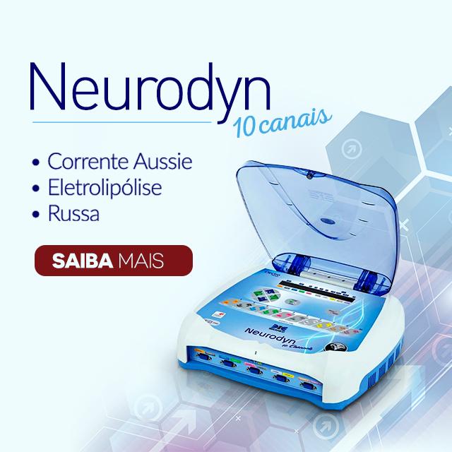 Neurodyn Esthetic