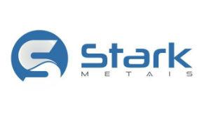 Stark Metais