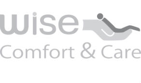 Wise Comfort & Care