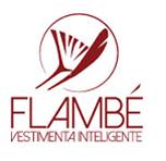 Flabé
