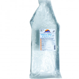 Gel para Fisioterapia Bag 2 KG Ultra Gel Fisio - Multigel - Cod 0000017-2KG